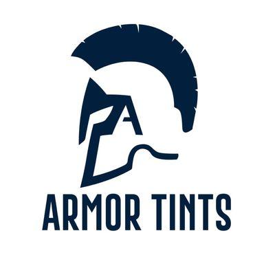 Avatar for Armor Tints Inc.