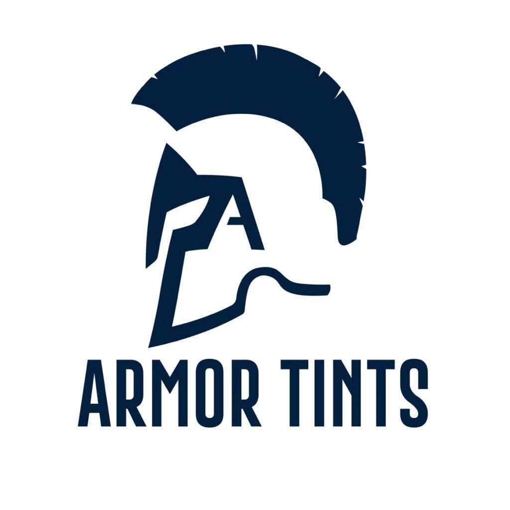 Armor Tints Inc.