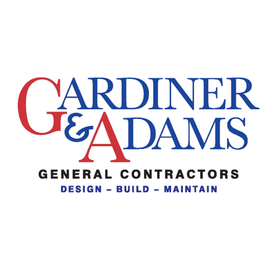 Avatar for Gardiner & Adams General Contractors
