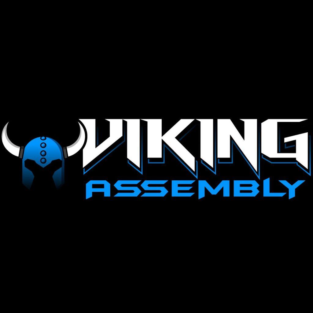 Viking Assembly, LLC