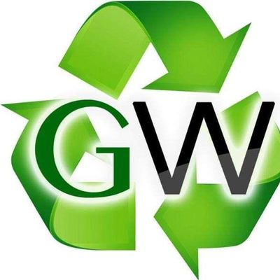 Avatar for Green Worx LLC Rockwall, TX Thumbtack