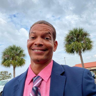 Avatar for Quick Fix EIFS Tampa, FL Thumbtack