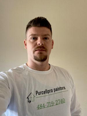 Avatar for Purcellpro painting Inc Hatfield, PA Thumbtack