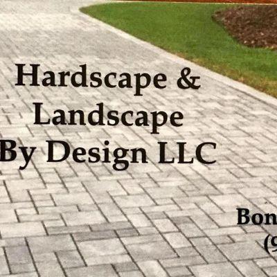 Avatar for Hardscape & Landscape by design LLC Jacksonville, NC Thumbtack