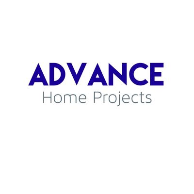 Avatar for Advance Home Improvement Mooresville, NC Thumbtack