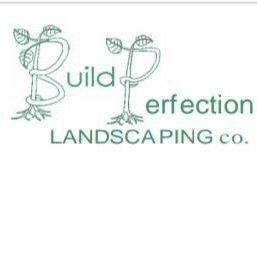 Avatar for Build perfection Richmond, TX Thumbtack