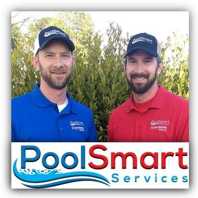 Avatar for PoolSmart Services Inc.