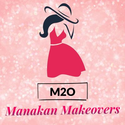 Avatar for Manakan Makeovers The Colony, TX Thumbtack