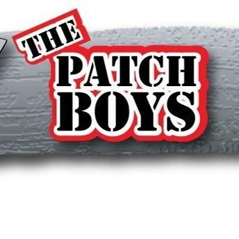 Avatar for The Patch Boys of Hampton Roads