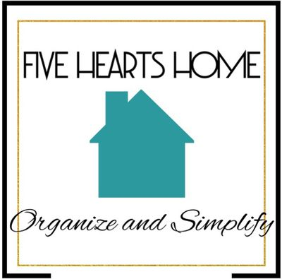 Avatar for Five Hearts Home Norcross, GA Thumbtack