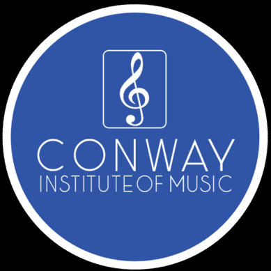 Avatar for Conway Institute of Music Conway, AR Thumbtack
