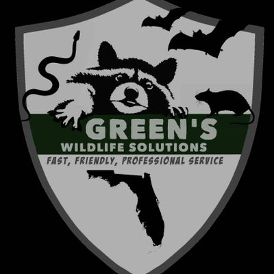 Avatar for Green's Wildlife Solutions