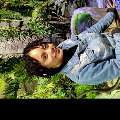 Avatar for Normanique Hughes Saint Louis, MO Thumbtack