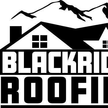 Avatar for Blackridge Roofing Eagle Mountain, UT Thumbtack