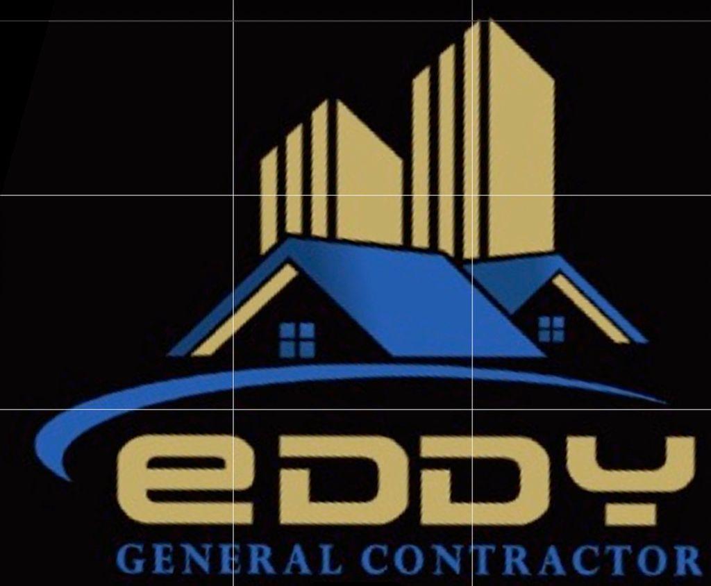 Eddygeneralservices
