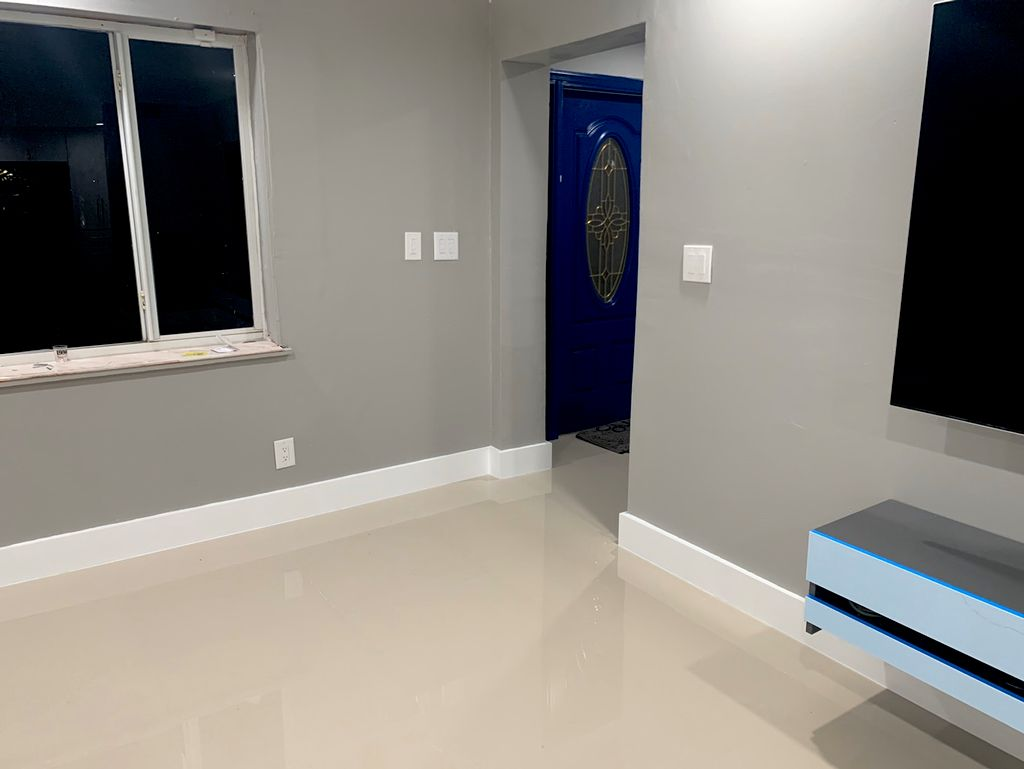 Tile Installation and Replacement - Hialeah 2020