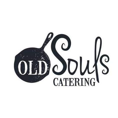 Avatar for Old Souls Catering Perry, NY Thumbtack