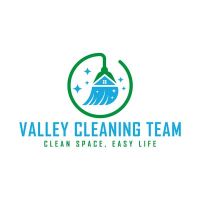 Avatar for Valley Cleaning Team