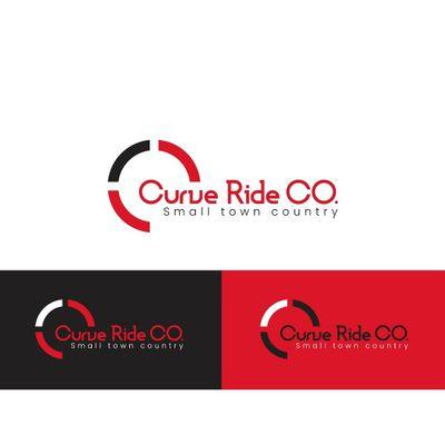 Avatar for Curve Ride LLC Hudson, WI Thumbtack