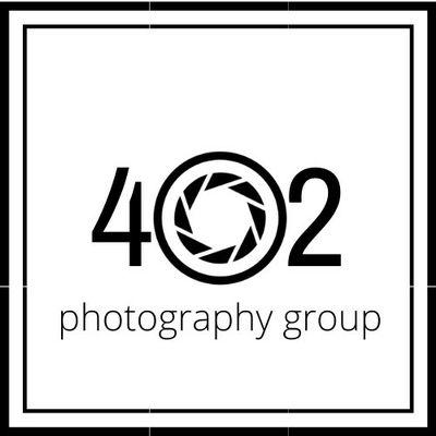 Avatar for 402 Photography Group, LLC Omaha, NE Thumbtack