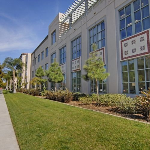 2305 Historic Decatur Rd Ste 100 Headquarters