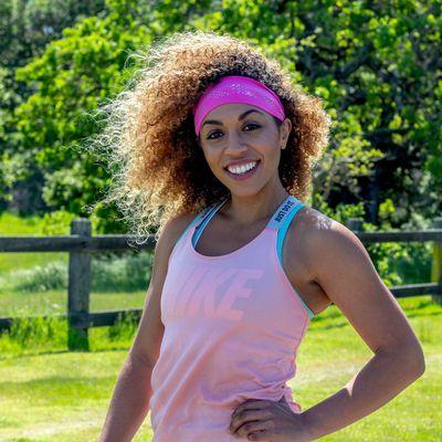 Avatar for Kaitlin Jackson Seattle, WA Thumbtack