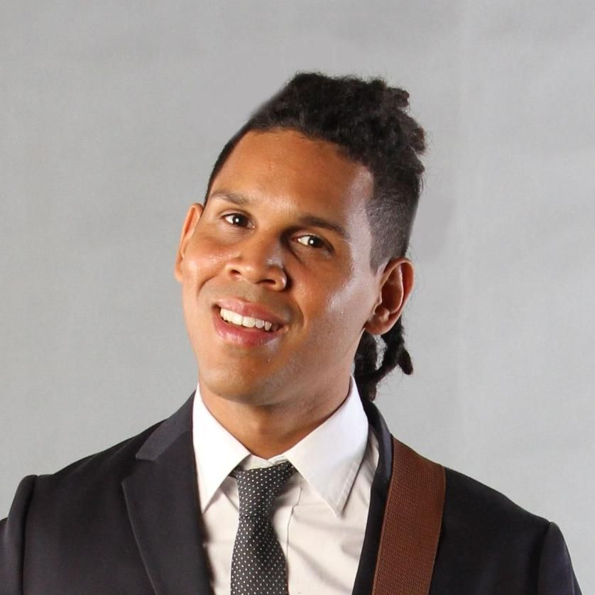 Jeff James Music - Event and Wedding Pro