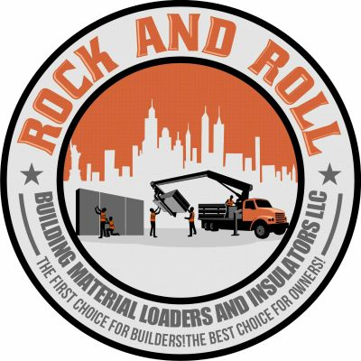 Avatar for Rock and Roll Building Material Loaders LLC Brooklyn, NY Thumbtack