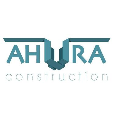 Avatar for Ahura construction San Jose, CA Thumbtack