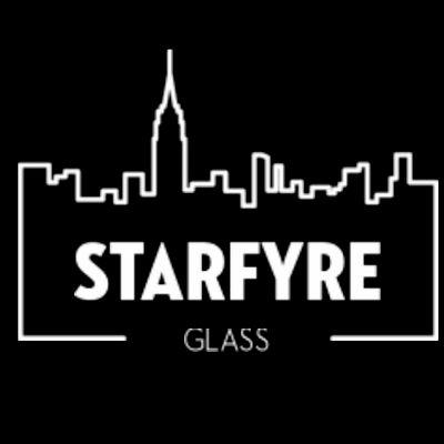 Avatar for Starfyre Glass