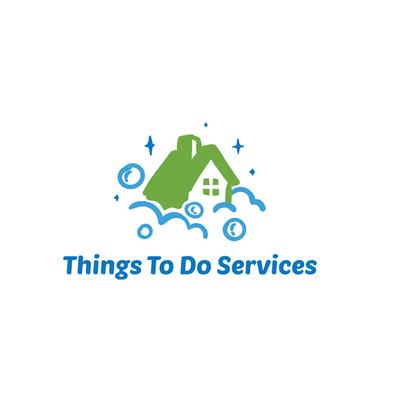 Avatar for Things to Do Services LLC Marietta, GA Thumbtack