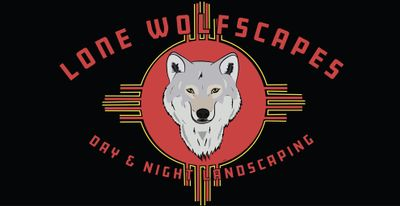 Avatar for LONE WOLFSCAPES Rio Rancho, NM Thumbtack