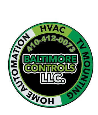 Avatar for Baltimore Controls