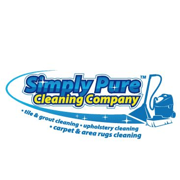 SimplyPure Cleaning Company