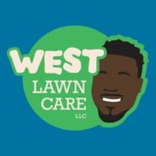Avatar for West Lawn Care LLC Stone Mountain, GA Thumbtack