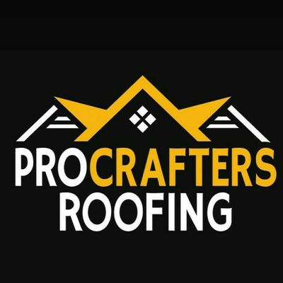 Avatar for ProCrafters Roofing