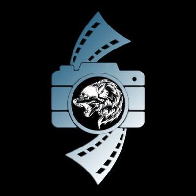 Avatar for True Inception Productions LLC | PREMIUM SERVICES Peoria, AZ Thumbtack