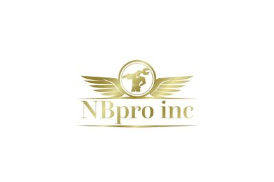 Avatar for NBpro inc Santa Monica, CA Thumbtack