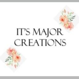 Avatar for It's Major Creations Owings Mills, MD Thumbtack
