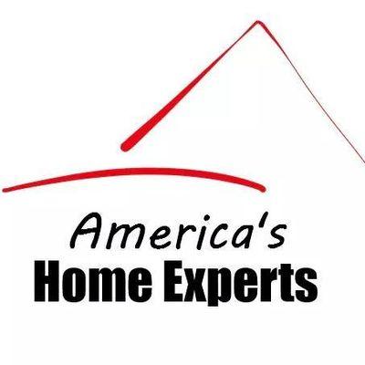 Avatar for America's Home Experts LLC Saint Louis, MI Thumbtack
