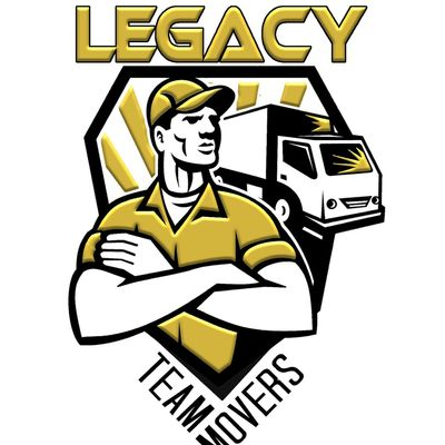 Avatar for Legacy Team Movers LLC. Lansdale, PA Thumbtack
