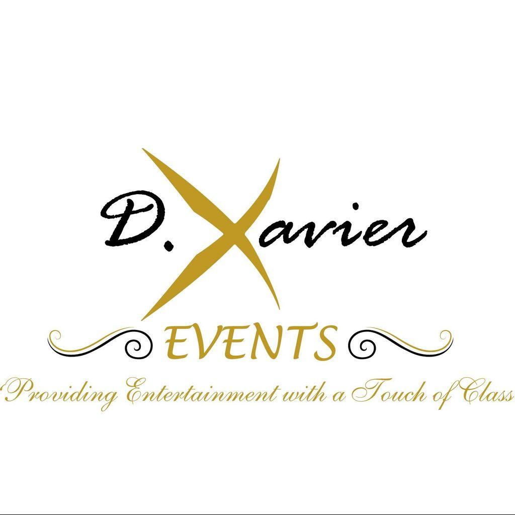 D. Xavier Events