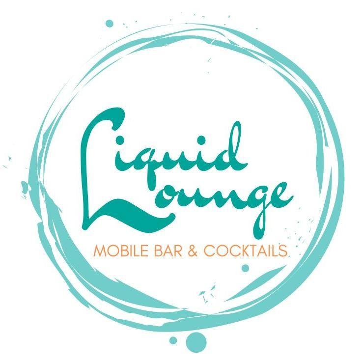Liquid Lounge Cocktails