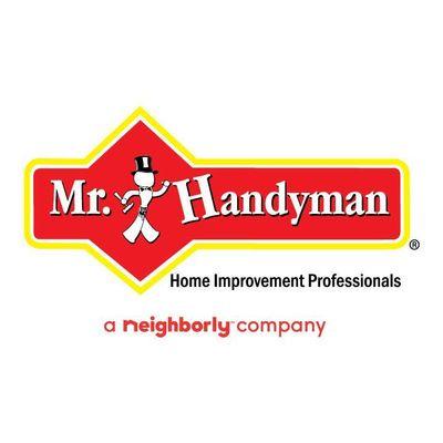 Avatar for Mr. Handyman serving Arden Arcade