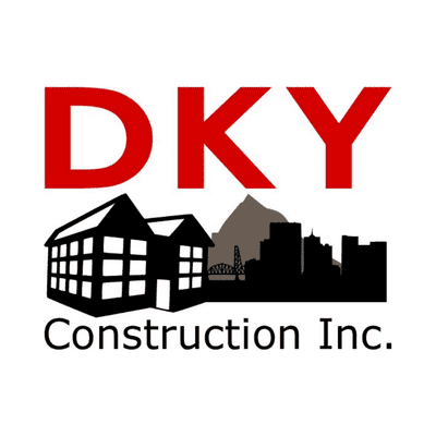 Avatar for DKY Construction Inc.