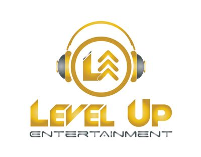 Avatar for Level Up Entertainment Atlanta, GA Thumbtack