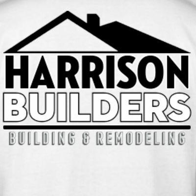 Avatar for Harrison Builders, LLC Exeter, NH Thumbtack