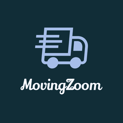 Avatar for MovingZoom Albany, CA Thumbtack