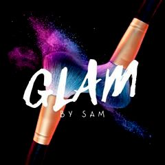 Avatar for Glam By Sam
