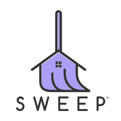 Avatar for Sweep Wyoming, MI Thumbtack